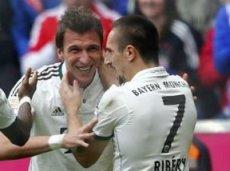 ЦСКА в Мюнхене ждёт разгром