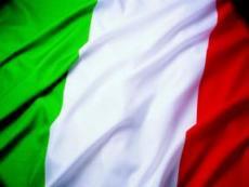 В Италии идут навстречу лицензированным букмекерам