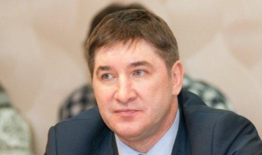 Александр Кожевников ждет достаточно результативных матчей