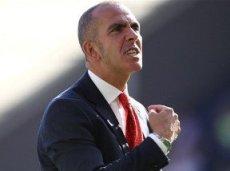 Паоло Ди Канио обречен как тренер «Сандерленда»