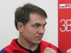 Олег Маскаев верит в Поветкина