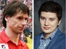 Титов и Волотко прогнозируют самые интересные матчи уик-энда