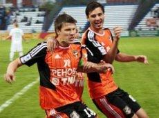 Динамовцам в Екатеринбурге будет непросто