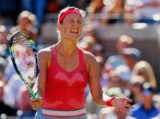 Азаренко выиграет первый в карьере US Open