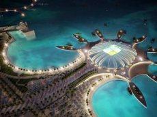 Положение Катара ухудшается