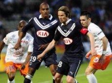 Коэффициент на «Бордо» не отражает шансов команды на победу