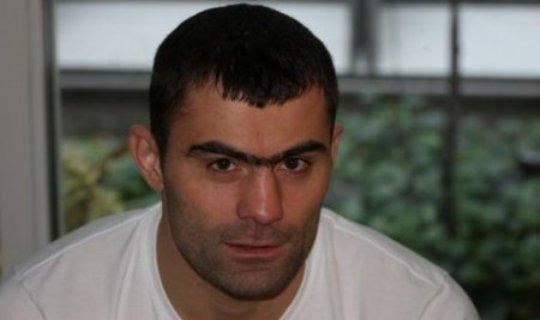 Рахим Чахкиев уверен в досрочной победе одного из боксеров