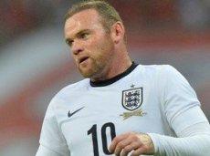 Руни снова отличится за сборную Англии