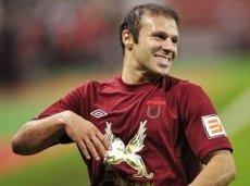 «Рубин» забил девять голов в двух встречах в рамках ЛЕ