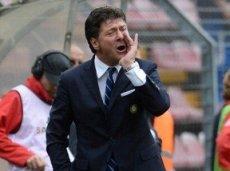 «Интер» и «Рома» покажут свои навыки в защите
