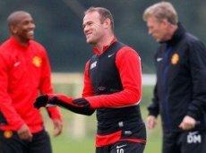 «Манчестер Юнайтед» победит на выезде