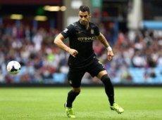 «Манчестер Сити» не проиграет «Баварии»