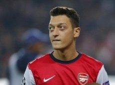 «Арсенал» продлит победную серию