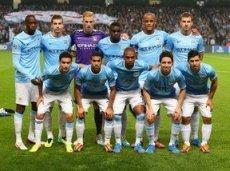 «Манчестер Сити» остановит «Эвертон»