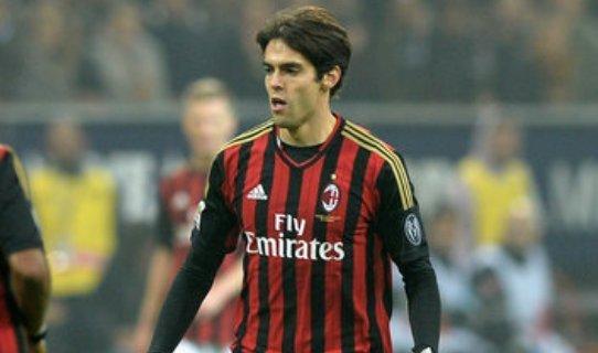 «Милан» мобилизуется ради победы
