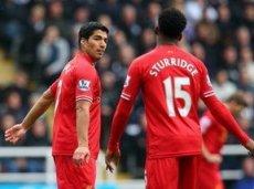 «Ливерпуль» дома добудет победу