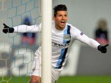«Манчестер Сити» огорчит «Челси»