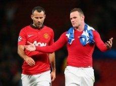 «Манчестер Юнайтед» справится с «гончарами»