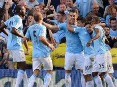 «Манчестер Сити» захочет реабилитироваться за поражение «Баварии»