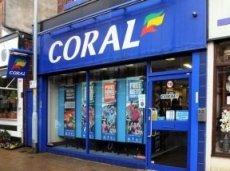 Coral оказалась в числе игорных операторов, которых подсудимый использовал для отмывания денег