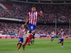 «Атлетико» возьмет три очка на своем поле, но «Бетис» сможет забить