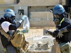 Организация способствовала разрешению конфликта в Сирии