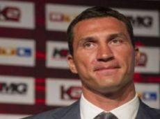 Владимир Кличко победит досрочно с 8 по 10-11 раунды