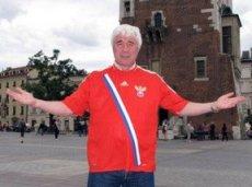 Ловчев не сомневается в чемпионстве «Зенита»