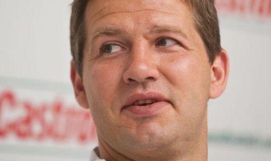 Саленко предвидит победы Украины и Англии