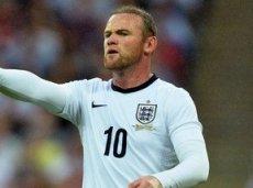 Руни не сомневается в выходе сборной Англии на ЧМ-2014