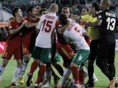 Для сборной Армении игра с болгарами – главный матч сезона