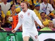 В последних 11 матчах между двумя сторонами сборная Англия непременно забивала
