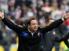 У «Манчестер Сити» не будет проблем в матче с ЦСКА