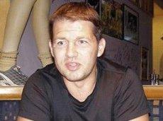 Олег Саленко верит в Кличко