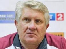 Сергей Ташуев ждет победы от «Шинника» и «Газовика»
