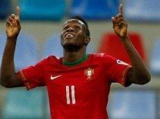 Португалия в первом стыковом матче сыграет результативно