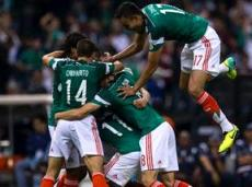 Мексика не останется без чемпионата мира