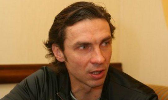 Ващук считает, что украинцы более крепки характером