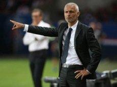 «Аяччо» может надеяться на вторую победу в сезоне
