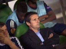 «Лион» разгромит аутсайдера Лиги 1