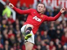 «Манчестер Юнайтед» на выезде победит «Фулхэм»