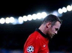 «Манчестер Юнайтед» не победит «Арсенал»