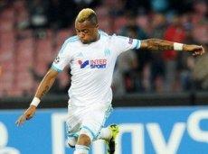 «Марсель» обыграет очередного аутсайдера Лиги 1