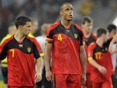 Бельгия с ее талантливыми нападающими устроит голевой дождь