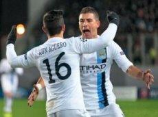 «Горожане» забивали в среднем по три гола на протяжении последних 11 матчей