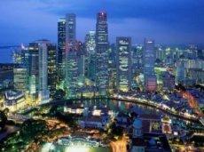 В Сингапуре будут опираться на разные модели контроля онлайн-гемблинга