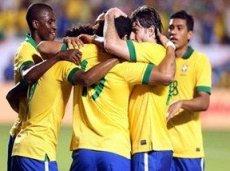 Бразилия и Чили порадуют голами
