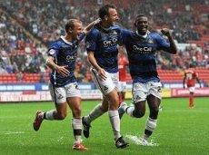«Донкастер» забил всего два гола в последних пяти матчах против «Йовила»