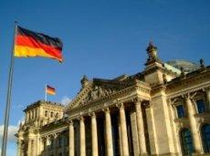 Германия снова отложила лицензирование онлайн-букмекеров