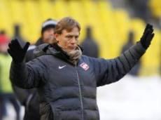 Константин Генич советует ставить на ничью в дерби